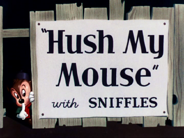 File:Hush My Mouse Original Title DVD Quality.png