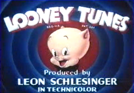File:Looney Tunes logo (Brother Brat).png