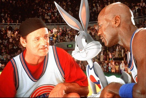 File:Bugs Bunny in Space Jam.jpeg