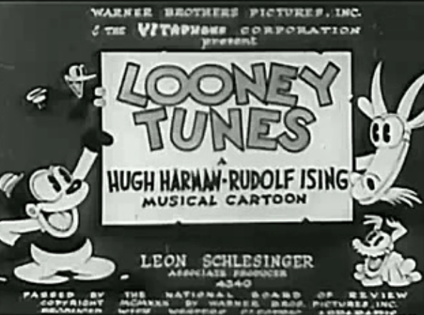 File:Looney Tunes logo (Booze Hangs High).png