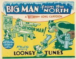 File:Big Man from the North.png