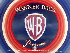 File:Warner-bros-cartoons-1939-merrie-melodies.jpg