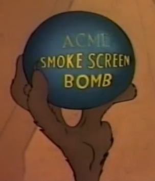 File:Smoke Screen Bomb.png