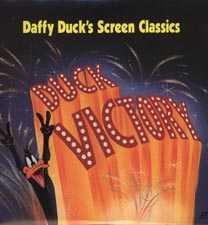 File:DAFFY DUCK'S SCREEN CLASSICS.jpg