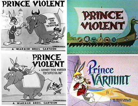 File:Prince violent.jpg