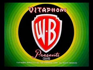 File:Warner-bros-cartoons-1938-merrie-melodies.jpg