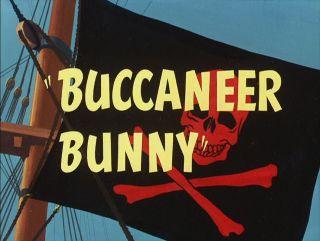 File:Buccaneer Bunny.jpg