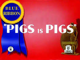 File:Pigs is Pigs.jpg