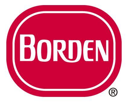 File:BORDEN FOODS.jpg