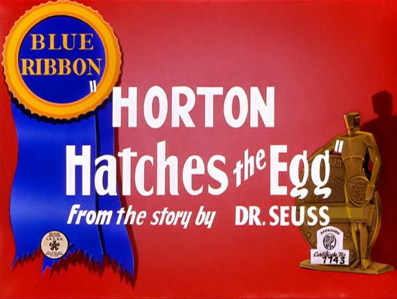 File:Horton egg-1-.jpg
