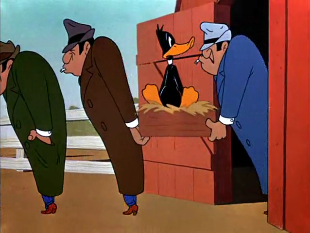 File:Daffy being carried by two thugs.png