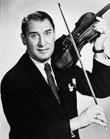 File:Henny Youngman.jpg