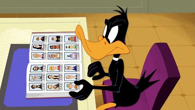 File:TLTS Bert and Ernie.jpeg