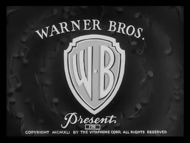 File:Warner-bros-cartoons-1941-looney-tunes.jpg
