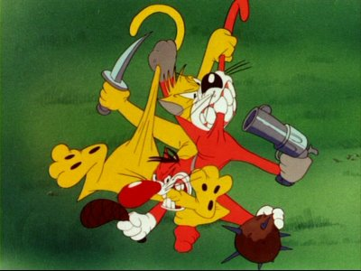 File:A-gruesome-twosome-c2a9-warner-brothers.jpg