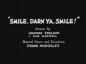 08-smiledarnyasmile
