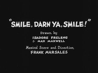 File:08-smiledarnyasmile.jpg