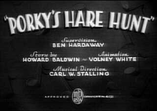 File:Porky's Hare Hunt.jpg