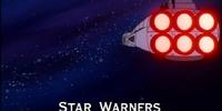 Star Warners
