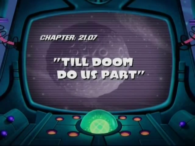 File:Till Doom Do Us Part.png