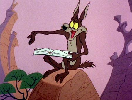 File:Bugs-coyote.jpg