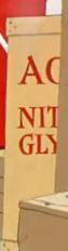File:Nitro-Glycern.png