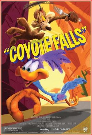 File:Coyote Falls poster.jpg