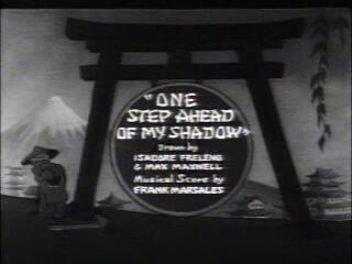 File:One-Step-Ahead-of-My-Shadow.jpg