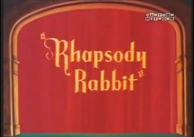 File:Rhapsody Rabbit.jpg