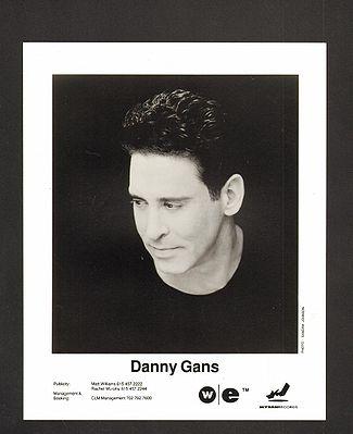 File:Danny Gans.jpg