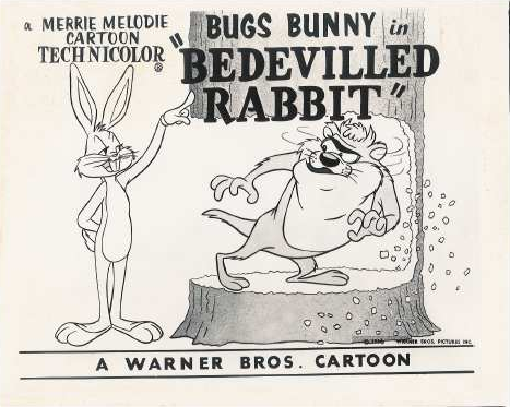 File:Bedevilled Rabbit.PNG