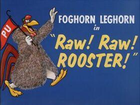 08-rawrawrooster