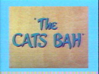 File:The Cats Bah.jpg