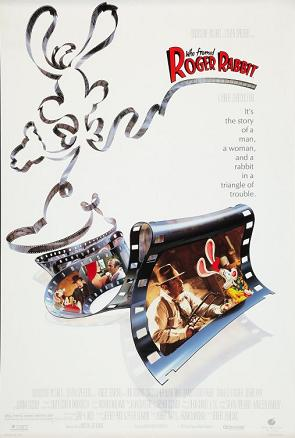 File:Movie poster who framed roger rabbit.jpg