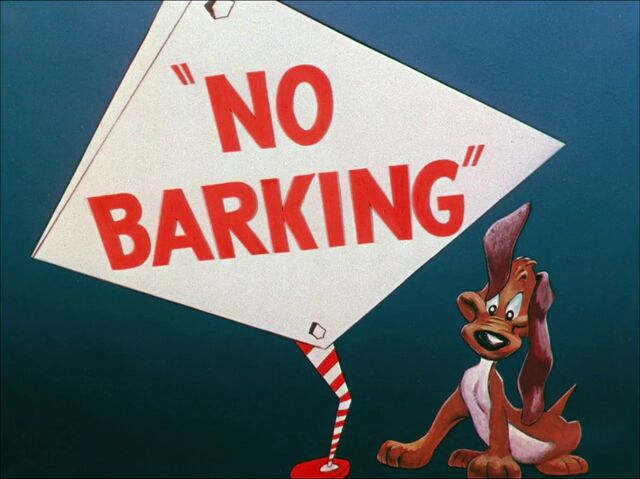 File:Nobarking.jpg