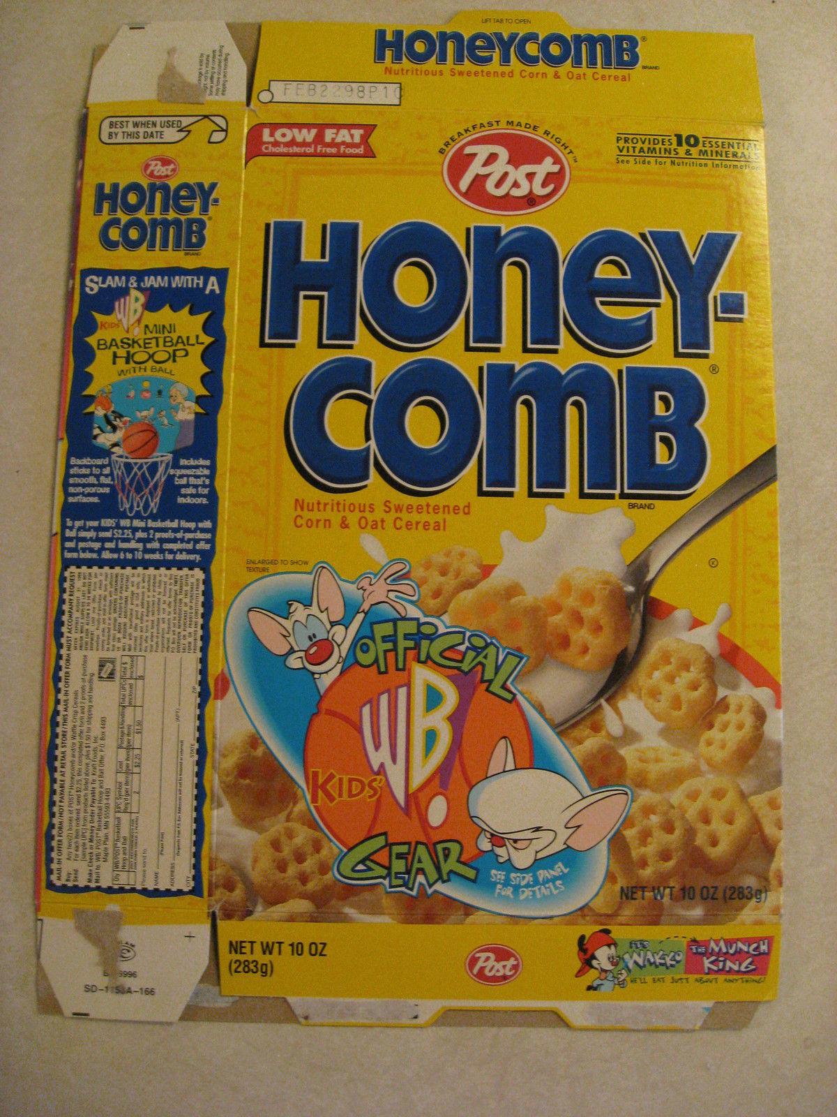 Honeycomb | Looney Tunes Wiki | Fandom powered by Wikia