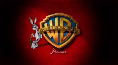 File:WB logo 08.jpg