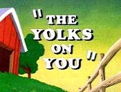File:Yolks you.jpg