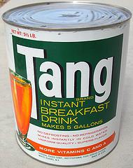 File:Tang.jpg