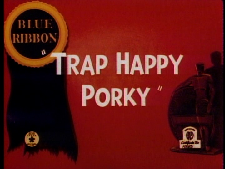 Trap-Happy-Porky-1-