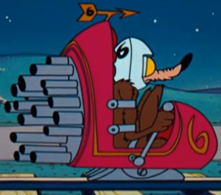 File:Little-Giant Do-It-Yourself Rocket Sled Kit.png