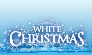 File:White Christmas at Movie World.jpg