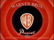 300px-Warner Brothers Presents-1-
