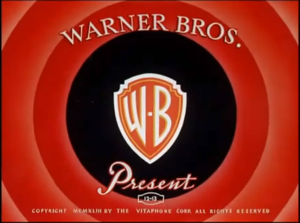 File:300px-Warner Brothers Presents-1-.png