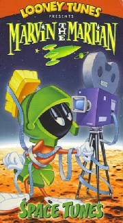 File:Original Space Tunes VHS.jpg