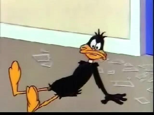 File:Daffy Rents SS 31.jpg