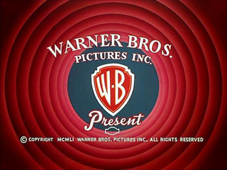 File:Warner-bros-cartoons-1951-merrie-melodies.jpg