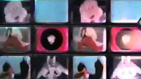 TNT Toons (1994)