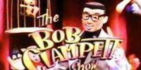 The Bob Clampett Show