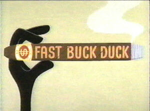 Fastbuck